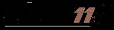Logo Elevenfit