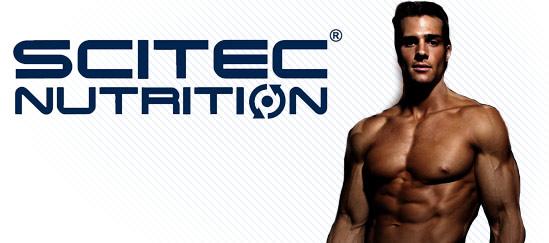 scitec nutrition banner tiendaculturista