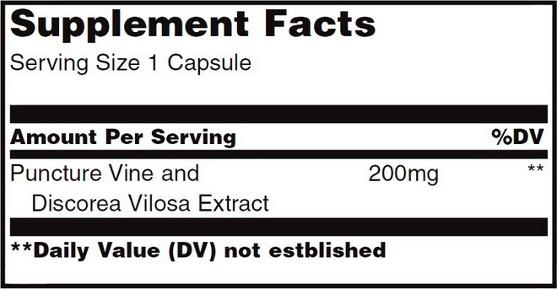 testabolic etiqueta biotech