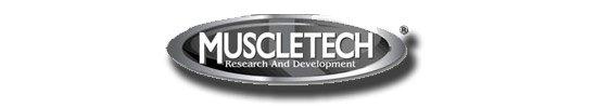 banner muscletech tiendaculturista