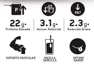 https://www.tiendaculturista.com/optimum-nutrition_11