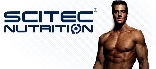 banner tiendaculturista scitec nutrition