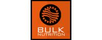 NUTRYTEC BULK NUTRITION