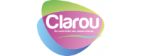 CLAROU