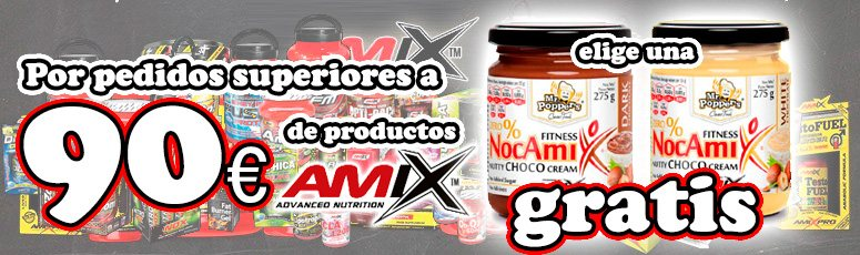 https://www.tiendaculturista.com/amix-nutrition_16